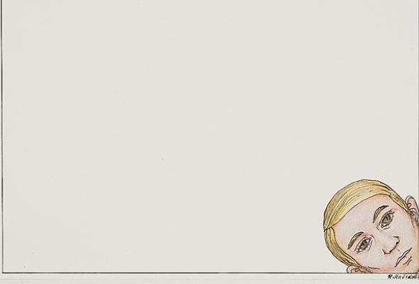 """Эль Лисицкий, Илья и Эмилия Кабаковы """"Утопия и реальность"""" - Фото №5"""