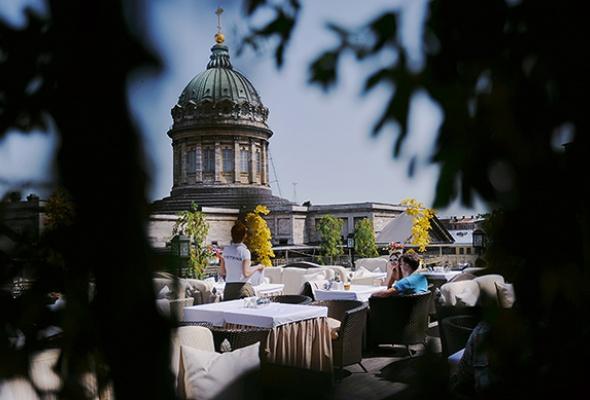 terrassa - Фото №4