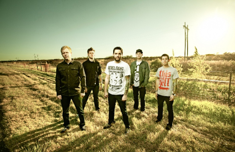 A Day To Remember (США)