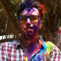 Цветопредставление