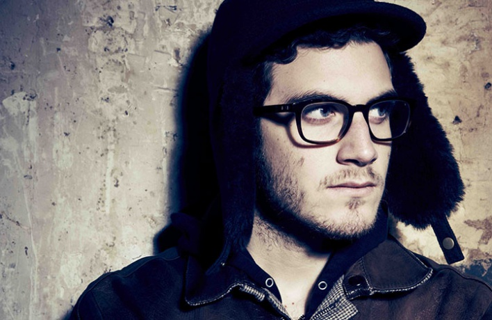 Николас Джаар записал ремейк альбома Daft Punk