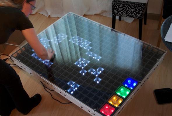 Playtime. Мифология видеоигр - Фото №2
