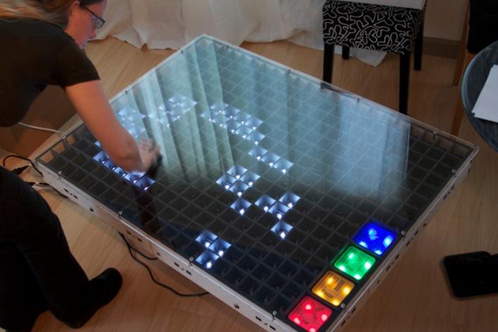 Playtime. Мифология видеоигр
