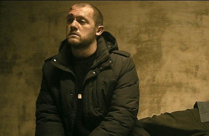 Российская картина получила главный приз Шанхайского кинофестиваля