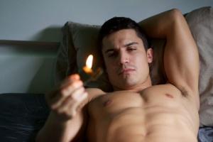 Зажигание