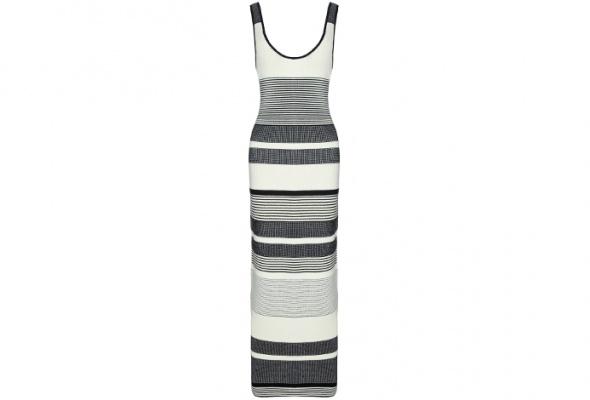 35длинных платьев накаждый день: лучшие модели - Фото №2