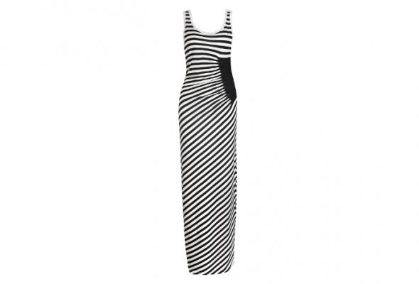 35длинных платьев накаждый день: лучшие модели - Фото №1