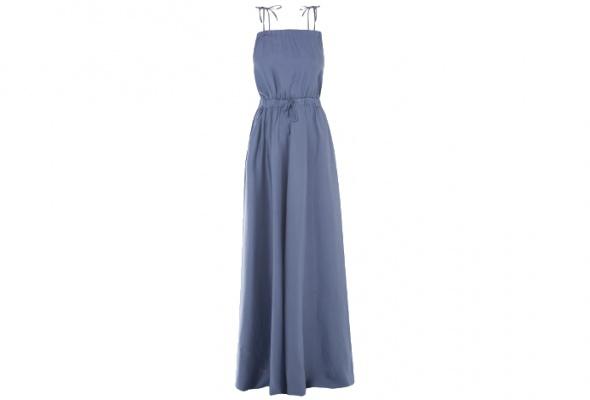 35длинных платьев накаждый день: лучшие модели - Фото №8