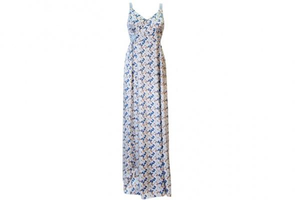 35длинных платьев накаждый день: лучшие модели - Фото №20