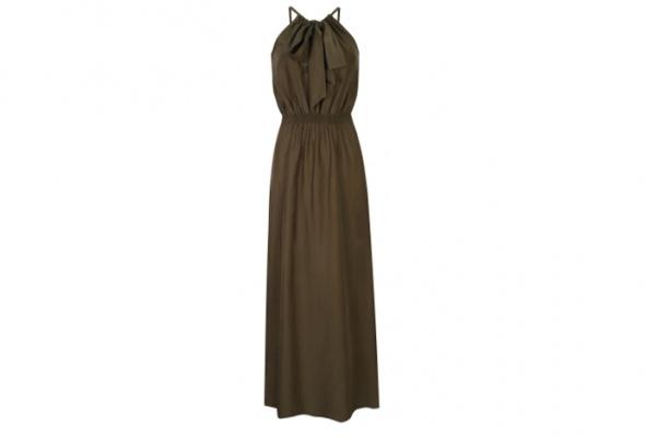 35длинных платьев накаждый день: лучшие модели - Фото №11