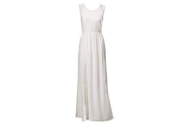35длинных платьев накаждый день: лучшие модели - Фото №28