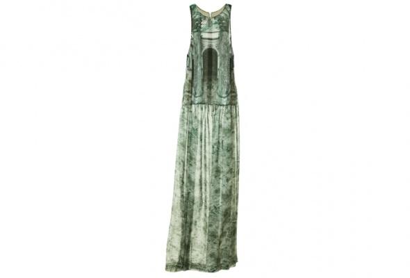 35длинных платьев накаждый день: лучшие модели - Фото №33
