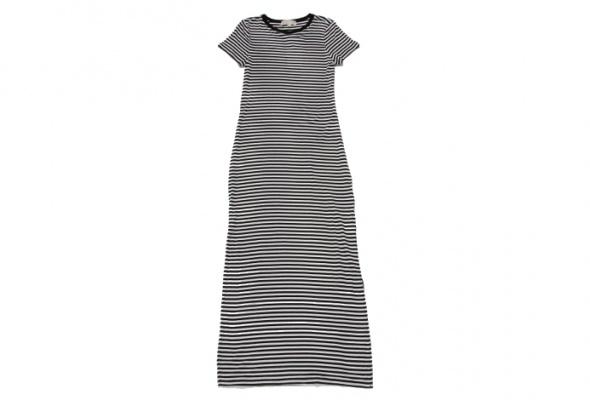 35длинных платьев накаждый день: лучшие модели - Фото №3