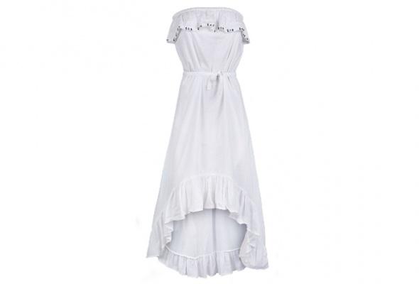35длинных платьев накаждый день: лучшие модели - Фото №30