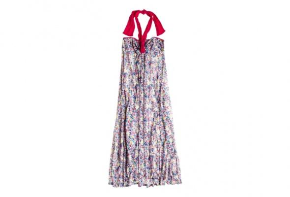 35длинных платьев накаждый день: лучшие модели - Фото №22