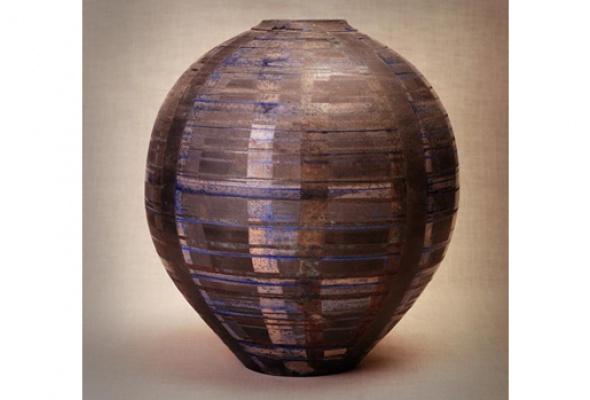 Керамика-Шувалово - Фото №2