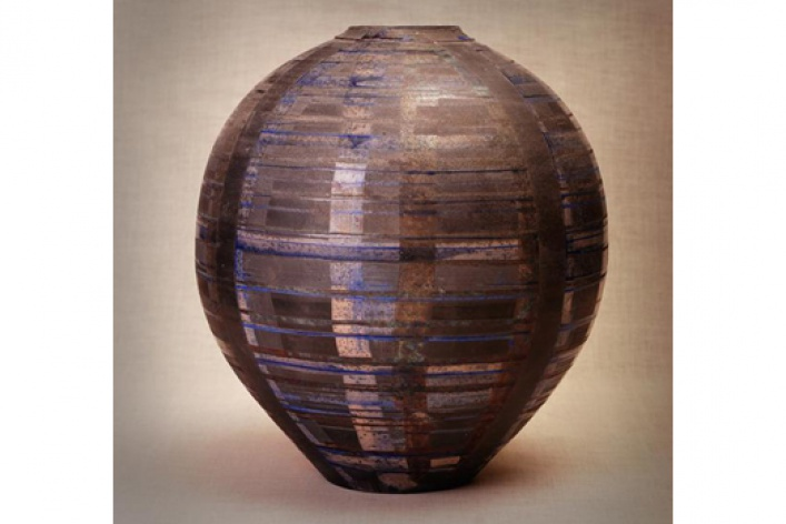 Керамика-Шувалово