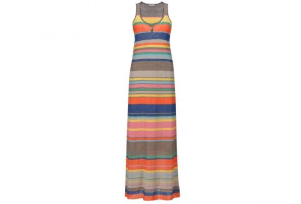 35длинных платьев накаждый день: лучшие модели - Фото №7