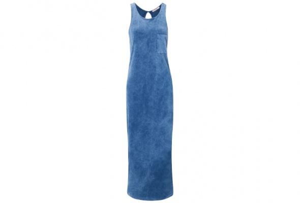 35длинных платьев накаждый день: лучшие модели - Фото №15