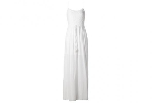 35длинных платьев накаждый день: лучшие модели - Фото №31