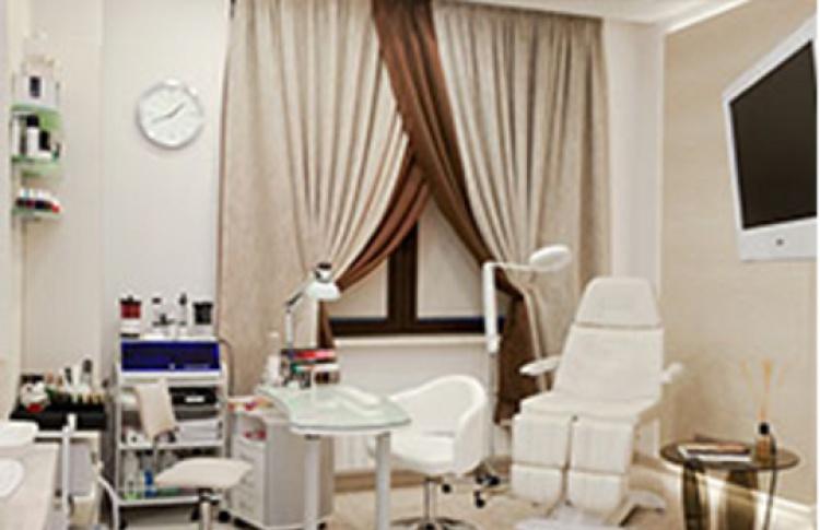 Beauty-диалог с ведущим врачом-косметологом Центра