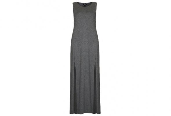 35длинных платьев накаждый день: лучшие модели - Фото №12
