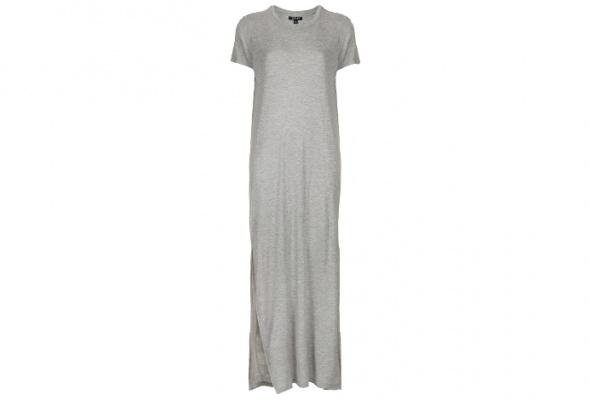 35длинных платьев накаждый день: лучшие модели - Фото №16