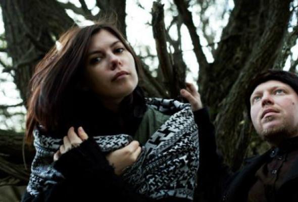Stereoleto 2013: День первый - Фото №2