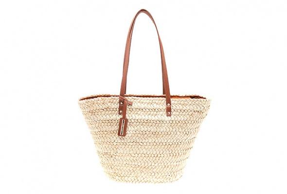 Где найти пляжную сумку - Фото №1