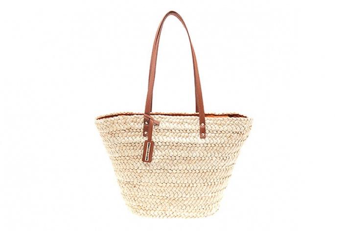 Где найти пляжную сумку