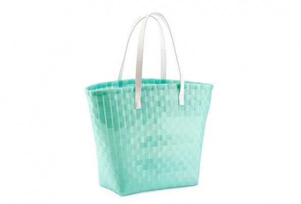Где найти пляжную сумку - Фото №2