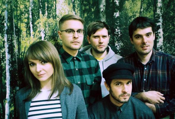 Пять участников фестиваля «Субботник» - Фото №2