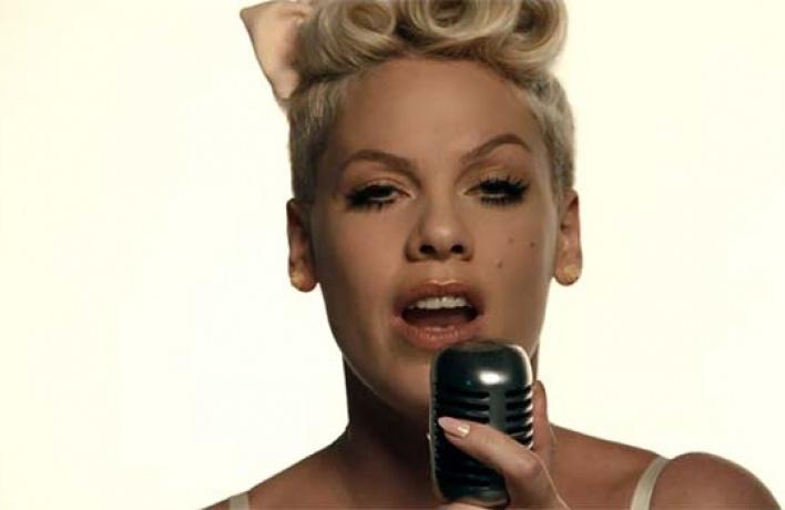 10самых популярных песен первой половины 2013 года