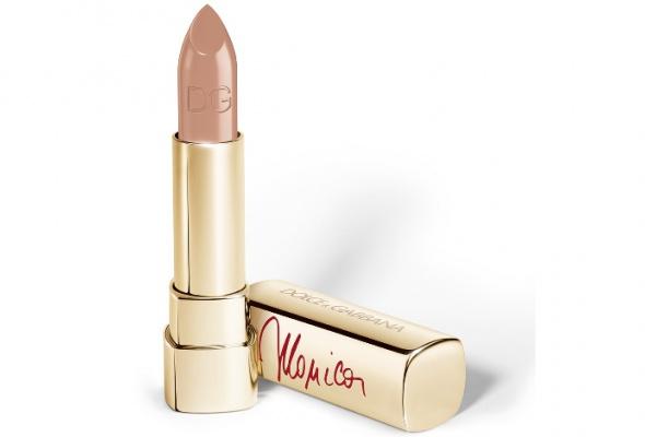 Коллекция макияжа True Monica Dolce & Gabbana - Фото №5