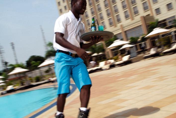 История Moevenpick Hotels & Resorts в40невероятных рассказах