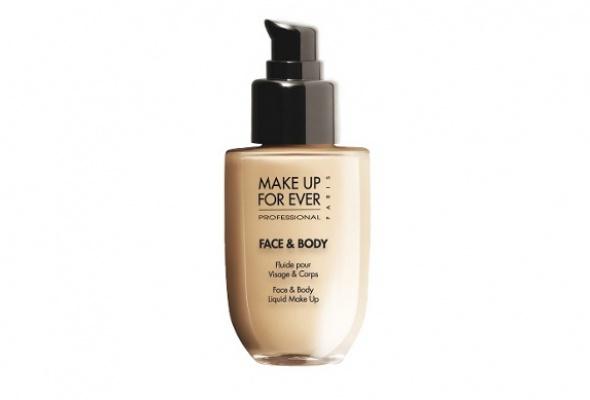 10средств для водостойкого макияжа - Фото №6