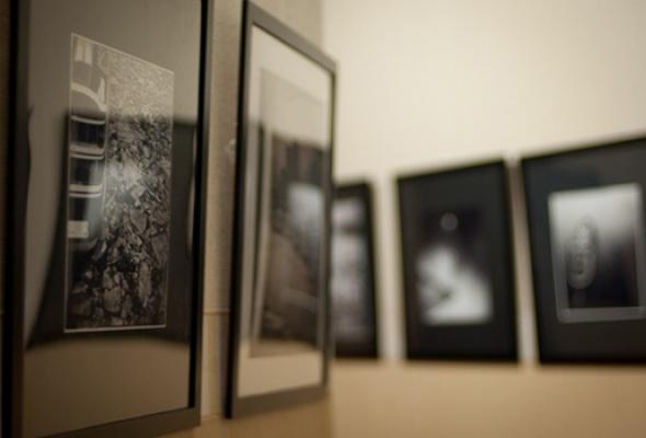 Школа академической фотографии - Фото №1