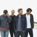 Концерт недели: Blur