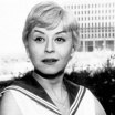 Джульетта Мазина