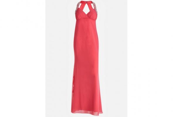 Bebe пополнили коллекцию женственными платьями - Фото №3