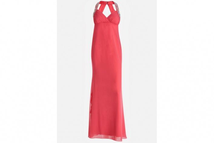 Bebe пополнили коллекцию женственными платьями