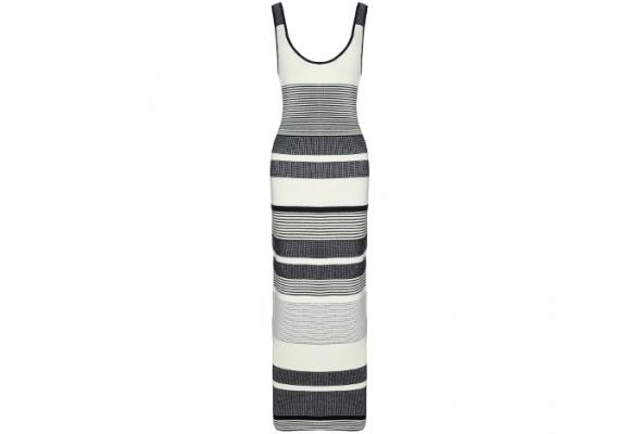 8длинных платьев накаждый день: лучшие модели - Фото №1