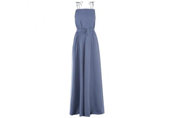 8длинных платьев накаждый день: лучшие модели - Фото №2