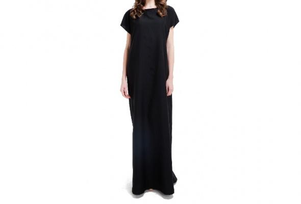 8длинных платьев накаждый день: лучшие модели - Фото №3