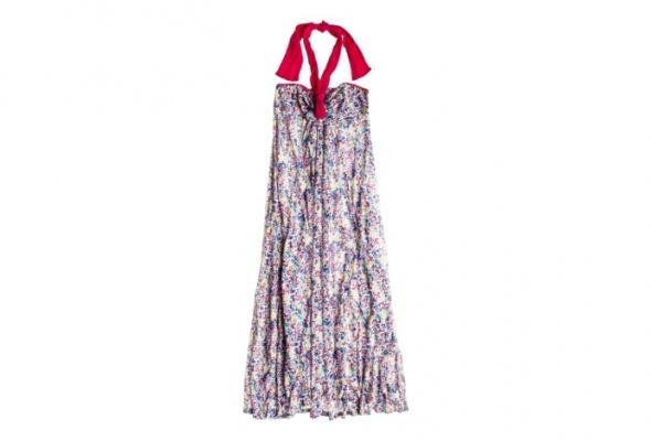 8длинных платьев накаждый день: лучшие модели - Фото №6