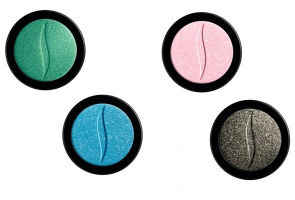 Летняя коллекция макияжа имужская линия ухода Sephora - Фото №2