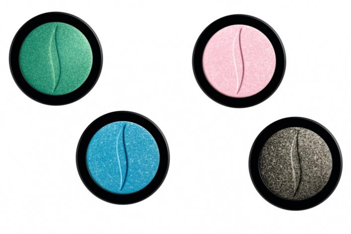 Летняя коллекция макияжа имужская линия ухода Sephora