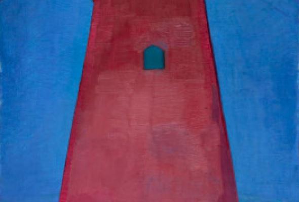 Пит Мондриан «Путь к абстрактному искусству» - Фото №2