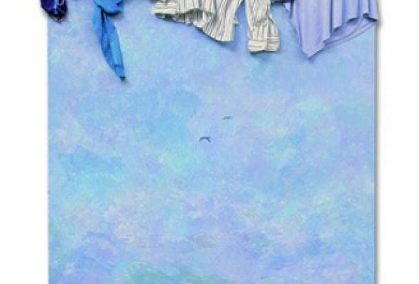 Утопия и реальность? Эль Лисицкий, Илья и Эмилия Кабаковы - Фото №2