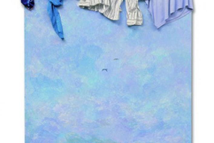 Утопия и реальность? Эль Лисицкий, Илья и Эмилия Кабаковы